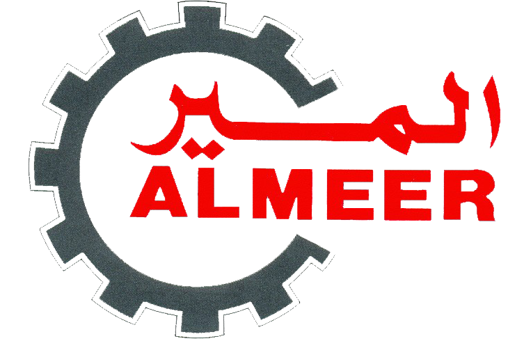 Products - AlMeer Saudi Technical Services Co  - KSA